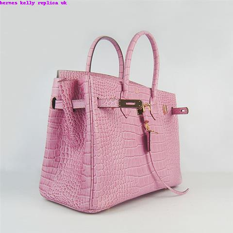 HERMES KELLY REPLICA UK 8d2029f4c75ff